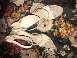 Women heels size 10 for Sale in Slidell, LA