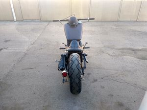 Honda Shodow 750 for Sale in Kingsburg, CA