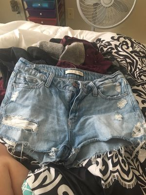 day trip shorts for Sale in Wentzville, MO