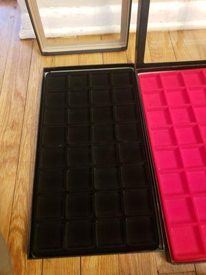 Display cases for Sale in Laurel, MD