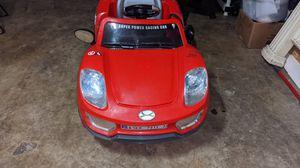 Electric Car for Sale in North Miami Beach, FL