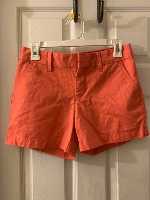 PinkTommy Hilfiger Shorts for Sale in Fuquay-Varina, NC