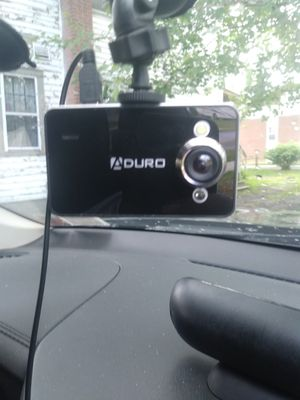 Dash cam for Sale in Angola, NY