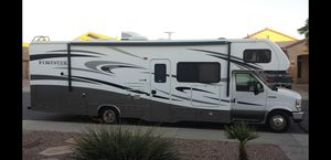 2015 Forest River Forester 3051S for Sale in Avondale, AZ