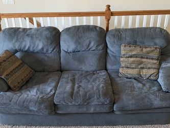 3 piece Sofa Set for Sale in Riverview,  FL