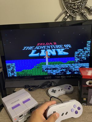 Super retro classic games arcade games 🕹 built in 821 games just plug and play Shipping Available ✅🚚⭐️⭐️⭐️⭐️⭐️ for Sale in Hallandale Beach, FL