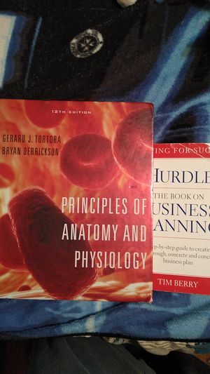 Textbooks for Sale in Easley, SC
