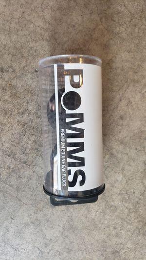 Brand new horse poms for Sale in Sammamish, WA