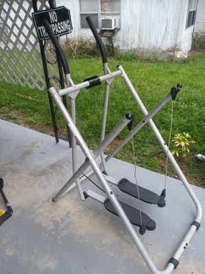 Excirsize machine for Sale in Zephyrhills, FL
