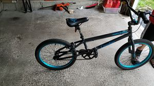Boys TONY HAWK BMX bike for Sale in Mundelein, IL