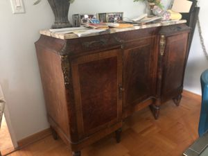 Antique rare find- from France for Sale in IL, US