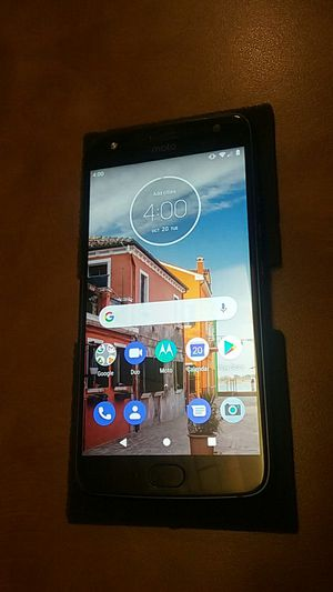 Motorola Moto X Sprint phone. Firm price! for Sale in Painesville, OH