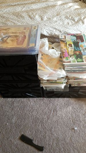 Comic book collection for sale! for Sale in Clarksburg, MD
