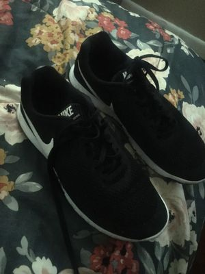 Women Nike shoes 9.5 for Sale in Slidell, LA