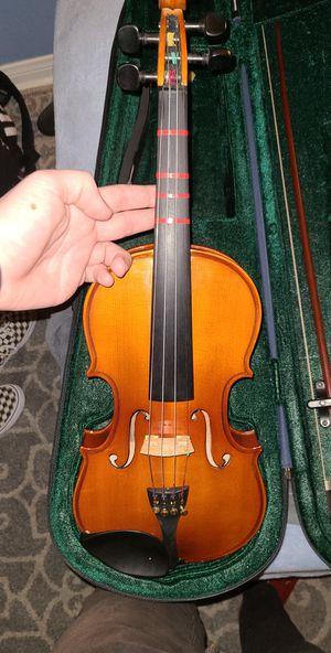 Violin for Sale in Yorba Linda, CA