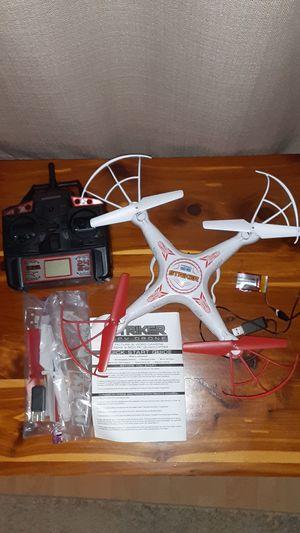Striker Drone for Sale in Ocala, FL