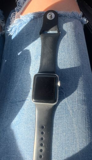 Apple Watch Series 3 - 38mm for Sale in San Diego, CA