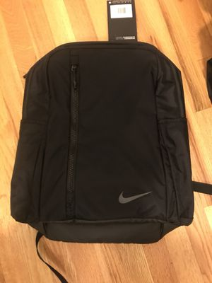 9ebaeaa0c102  NEW  Nike Vapor Power 2.0 Exercise Backpack for Sale in Milwaukie