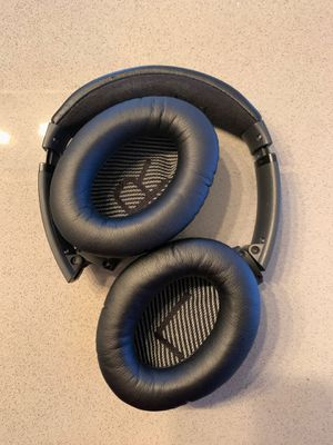 Bose QC 35 ll for Sale in Seattle, WA