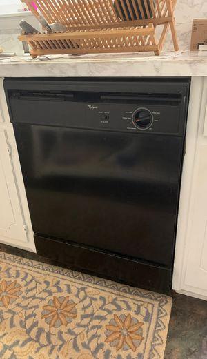 Whirlpool dishwasher FREE for Sale in Stone Mountain, GA