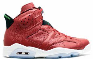 """Jordan's 6 """" History of Jordan"""" for Sale in Chicago, IL"""