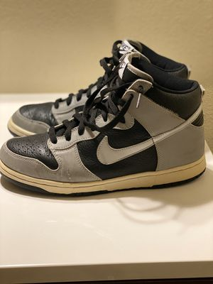 Nike Dunk 3m 9.5 2001- 75$ for Sale in Oxnard, CA