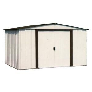 Outdoor sheds for Sale in Fresno, CA