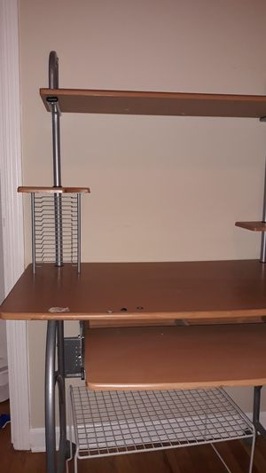 Office with chair for Sale in Skokie, IL