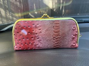 Wallet/clutch for Sale in Austin, TX