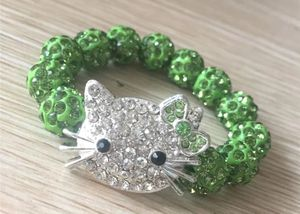 Child's hello Kitty bracelet for Sale in Taunton, MA