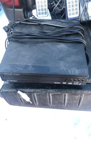 DVD player for Sale in Bend, OR