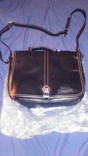 Hermes shoulder bag for Sale in Atlanta, GA