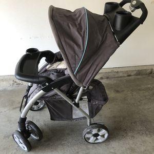 Eddie Bauer stroller for Sale in Ballwin, MO