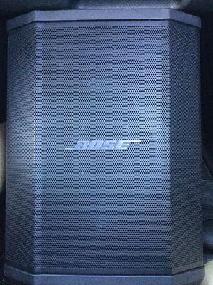 Bose S1 Pro Wireless Speaker for Sale in Saint Peters, MO