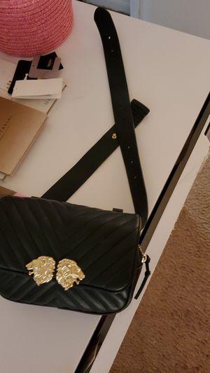 Zara waist bag for Sale in Laurel, MD
