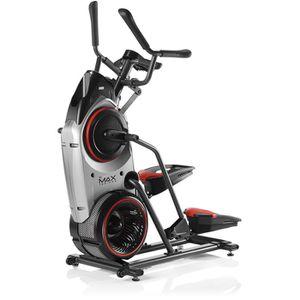 Bowflex Max Trainer M5 for Sale in Salt Lake City, UT
