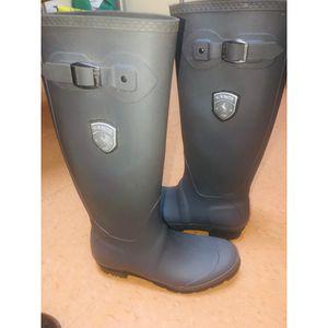 Kamik Women's Rain Boots for Sale in Brooklyn, NY