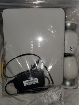 Arlo security cam system for Sale in Hartford, CT