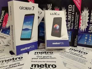 Free phones for Sale in Buffalo, NY