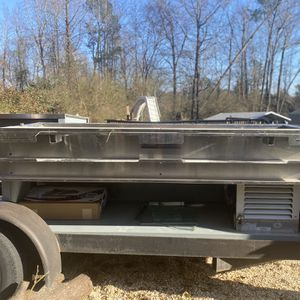 Cold Plate Cooler for Sale in Benson, NC