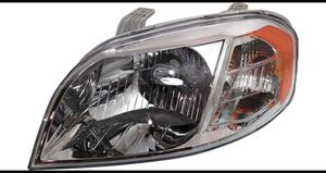 Chevy Aveo Headlight for Sale in Oakland Park, FL