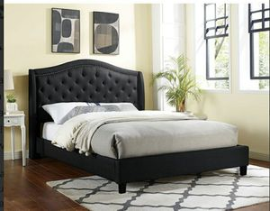 New platform bed sets for Sale in Fontana, CA