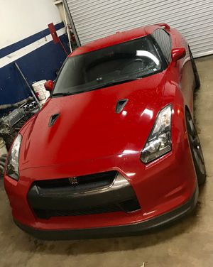 Nissan /Infiniti Parts service & performance for Sale in Winter Springs, FL