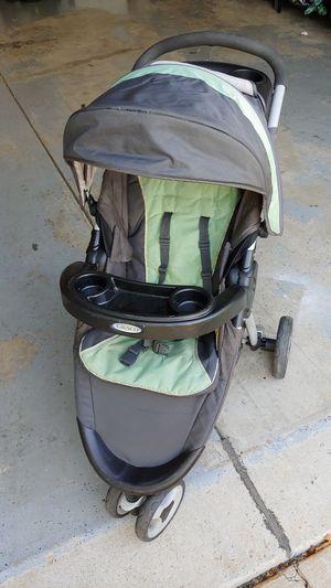 Graco stroller for Sale in Woodridge, IL