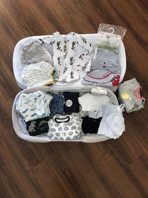 Baby Kit for Sale in Santa Clara, CA