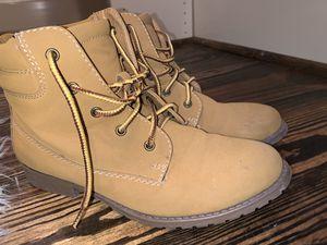 Madden Girl Boots for Sale in Ashburn, VA