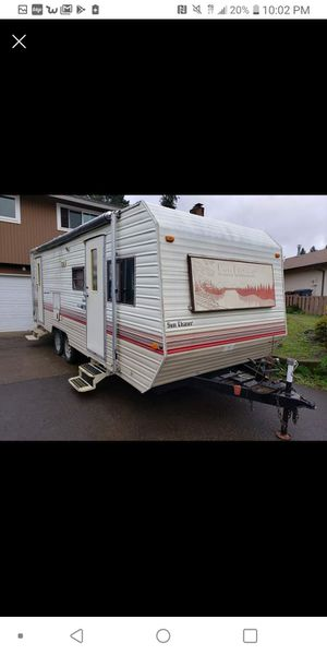 1992 for Sale in Springfield, OR