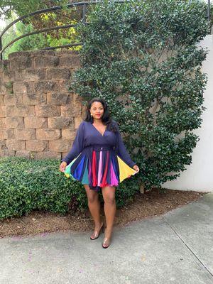 So Siddity Dress for Sale in Atlanta, GA