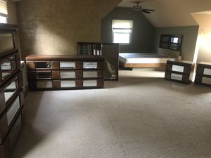 Quick moving sale furniture for Sale in Oakhurst, NJ