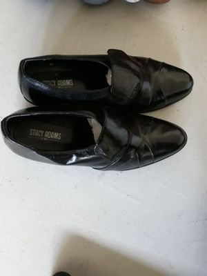 Men's shoes for sale for Sale in Etiwanda, CA